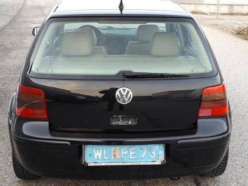 57723_1406488840497_slide bei  HWS || Auto Pilz Erich in Marchtrenk, Wels, Linz