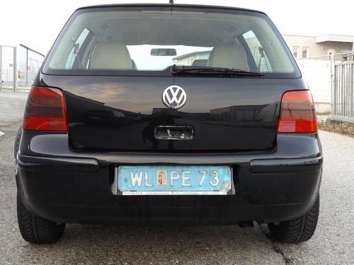 57723_1406488840498_slide bei  HWS || Auto Pilz Erich in Marchtrenk, Wels, Linz
